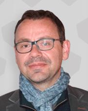 Jean François Noual