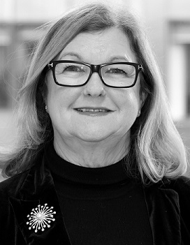 Debbie Morrison
