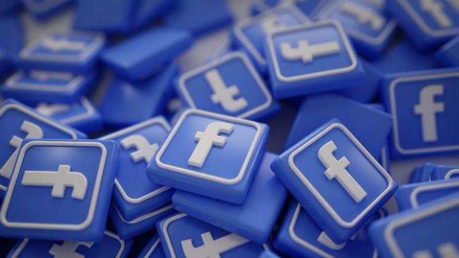 Facebook pierde 2 millones de usuarios en España en un año | Dircomfidencial