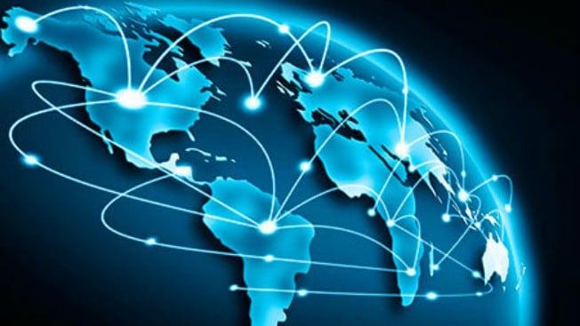 Las marcas apuntan hacia un modelo global y local para afianzarse en el mercado internacional | Dircomfidencial