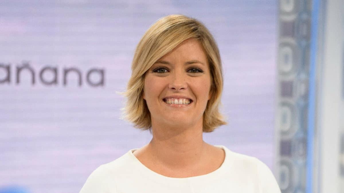 María Casado