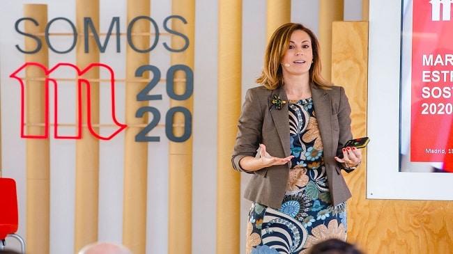 Mahou San Miguel supera los 40 millones de euros de inversión en Sostenibilidad