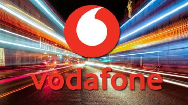 Vodafone, líder en transparencia y en la lucha contra el cambio climático