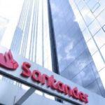 Santander CIB avanza en su agenda sostenible