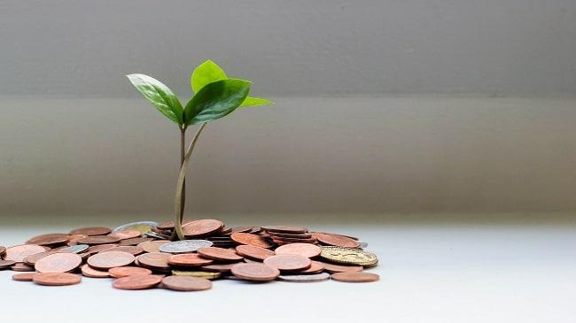 Banco Santander, líder en financiación de proyectos renovables