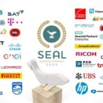 "Enel destaca en los ""2020 Seal Business Sustainability Awards"" como una de las 50 empresas más sostenibles del mundo"