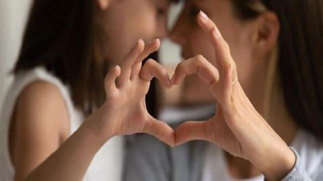 """P&G y su programa """"Lead with love"""" impactan positivamente en la sostenibilidad española con el desarrollo de 21 proyectos"""