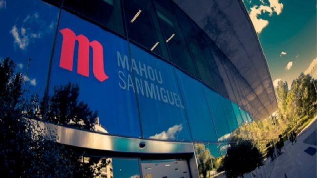 Mahou San Miguel invertirá más de 220 millones en su nueva estrategia de Sostenibilidad