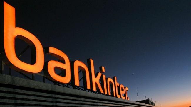 Bankinter se refuerza en los índices de sostenibilidad