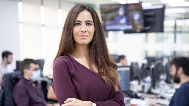 Ana Núñez-Milara