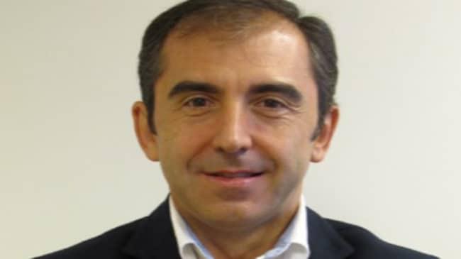 Julio Pastor Bayón
