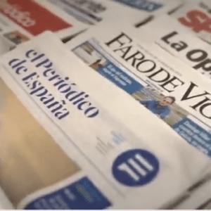 El Periódico de España