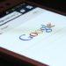 Google lanza la aplicación 'Duo' para competir con Facetime