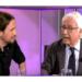 ''Pablo Iglesias y Albert Rivera suplicaban por venir a Intereconomía''