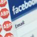 Adblock Plus permite eliminar los botones de las redes sociales para evitar el rastreo a los usuarios