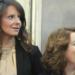 Tinkle ficha a María González Pico, ex directora del gabinete de Soraya Sáenz de Santamaría