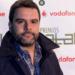 Nuevo caos en el concurso de medios del Ayuntamiento de Madrid