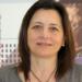 Maite Rodríguez sustituye a Eduardo Ballesteros en la dirección general de Clear Channel España