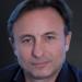 Sublime anuncia la adquisición de la empresa de medición internacional Adledge